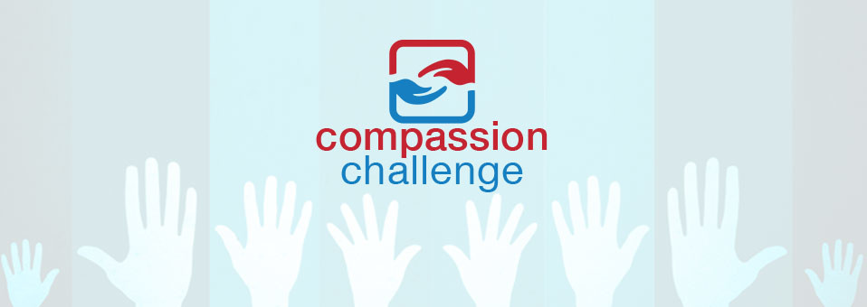 compassion_challenge_WebsiteSlider
