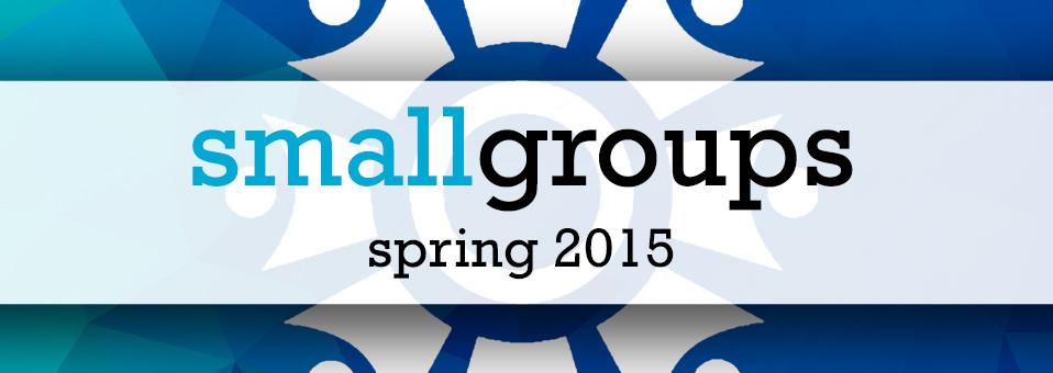 smallgroups_slide