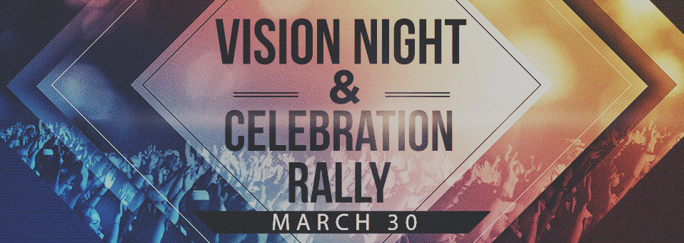 vision_night_webslider