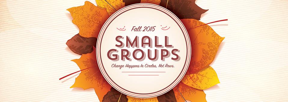 small_groups_slider