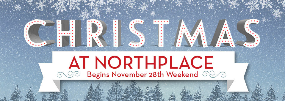 ChristmasAtNorthplace_WEBslider