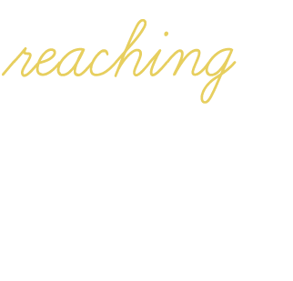 Forgotten People in Forgotten Places