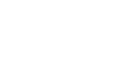 Love, believe, fight. Northplace Students mission