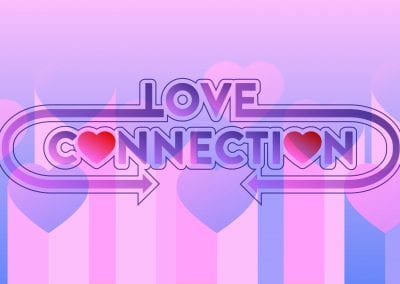 Love Connection
