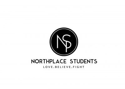Northplace Students Service
