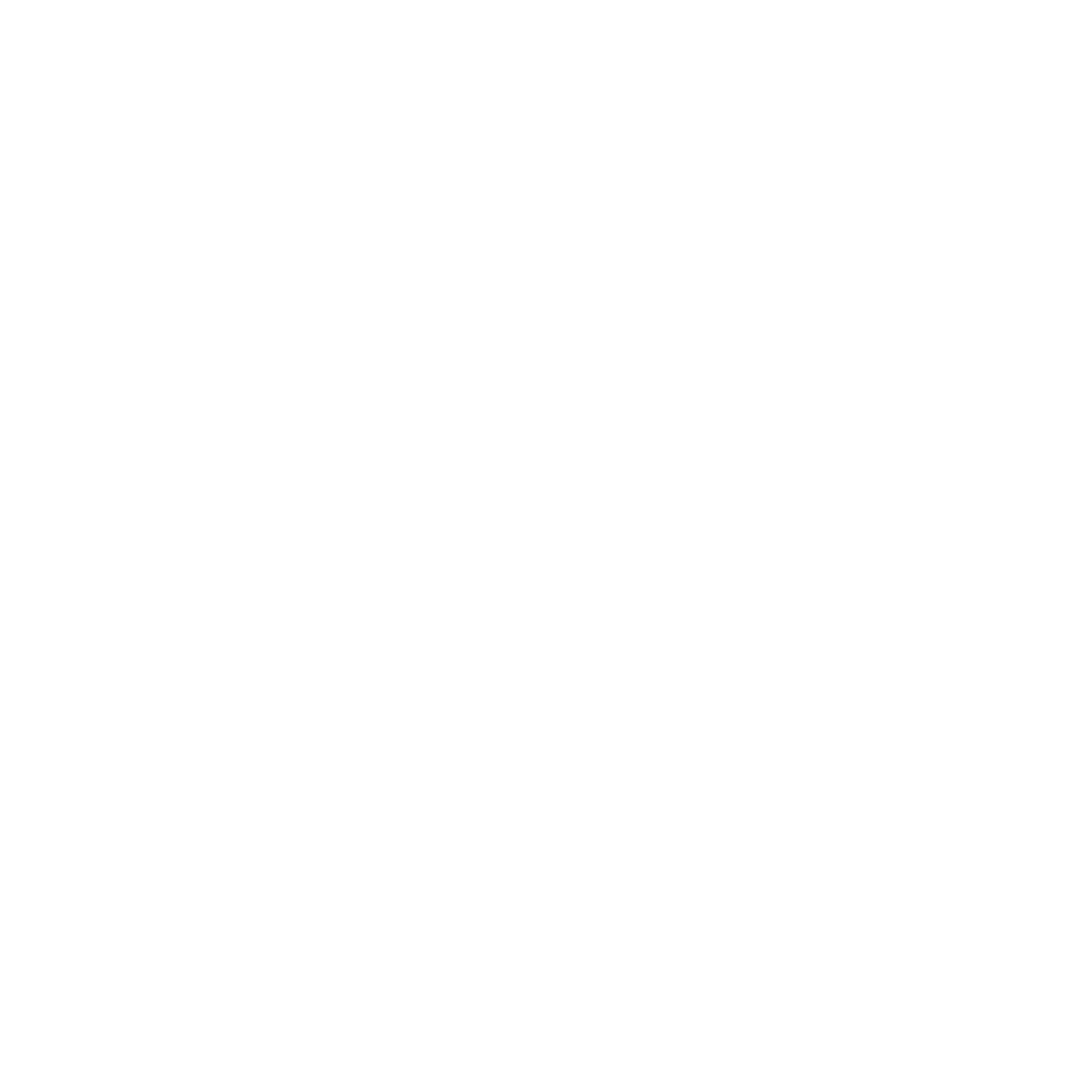 northplace vip logo