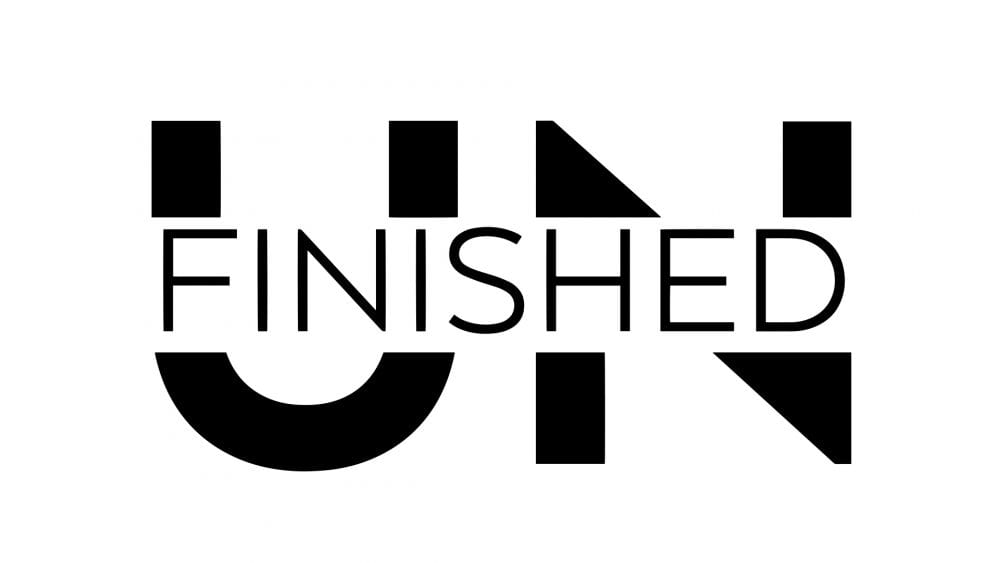 Unfinished: The Life of Abraham