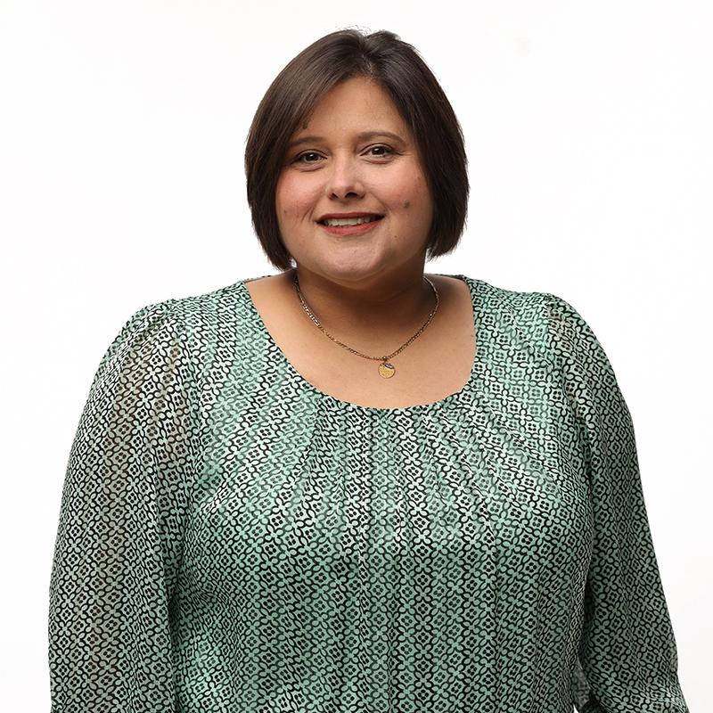 Cynthia Soto