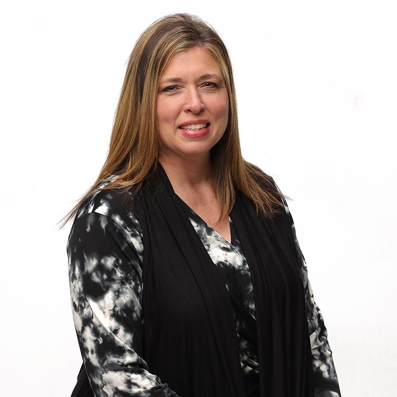 Monique Bohlen