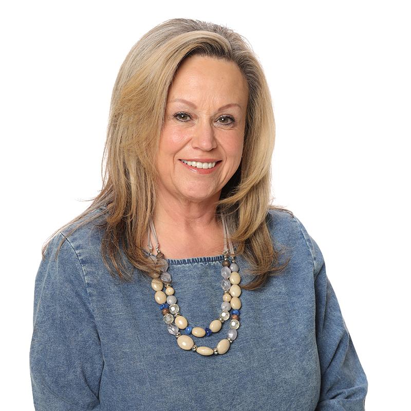 Susan Neyra