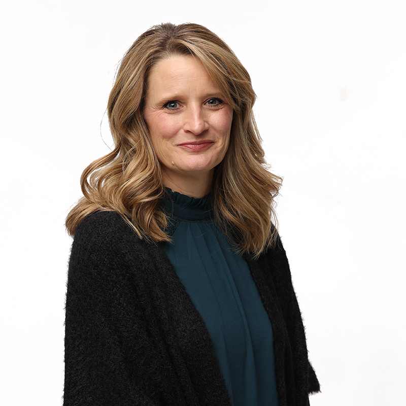 Susan Swiggart
