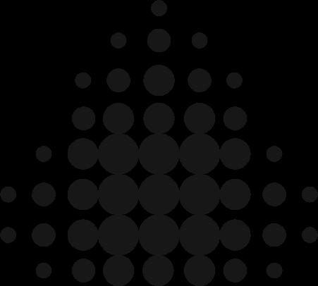 npc_logo_dark