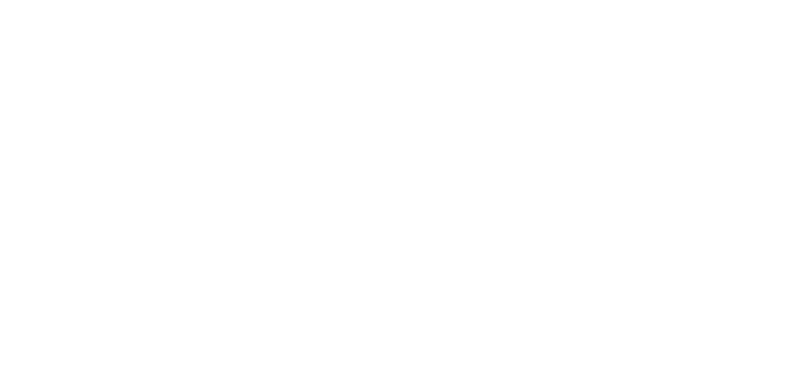 Northplaceenlights_light